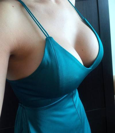 Before and after pictures of breast augmentation silicone