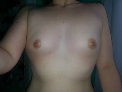 Breast lift and augmentation before and after photos Indianapolis best cosmetic surgeons photos