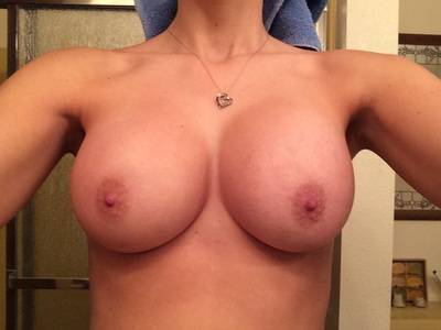 Breast Lift With Implants In Minneapolis, MN - to enjoy the body you have always wanted