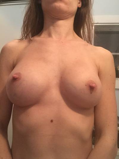 Enhance Breast with fat is a natural alternative to breast augmentation