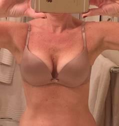 NE, United States Increase Breast Size