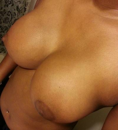 Natural Breast Implants Price In Woodbury Plymouth