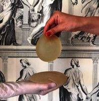 Breast Implants Are Available As Small As 125cc (great For Correcting Asymmetry) And Can Go Way Up From There